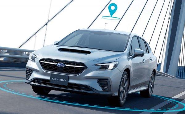 燃費から安全へ! 新車の訴求ポイント なぜ変化?