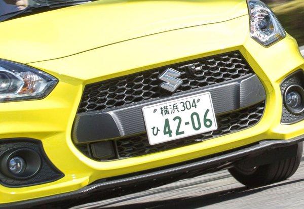 レヴォーグ5位!? ロードスター2位?? ならば1位は!?? 編集部総出で選んだ 2020年日本車ベスト10!