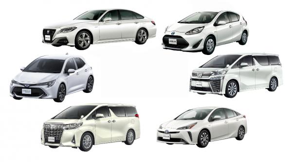 トヨタ実質廃止から8カ月 日本の自動車文化「販売チャンネル制度」の功と罪