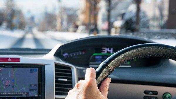 意外な調査結果で判明 かつての常識「暖機運転」はもういらない?