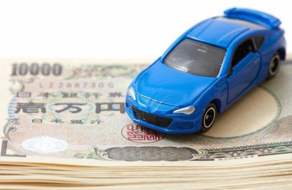 税金・保険に燃料代 日本はクルマの維持費が高過ぎる!? 海外のクルマ事情との違いとは?