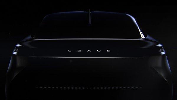 2021春コンセプトカー発表