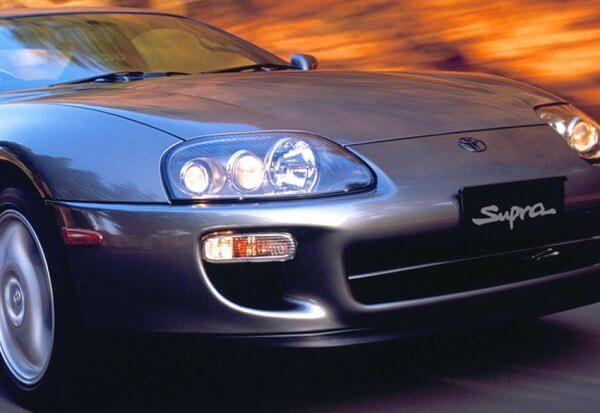 販売台数 軽の販売比率 人気車 消えたスポーツモデル 平成31年間の大変化