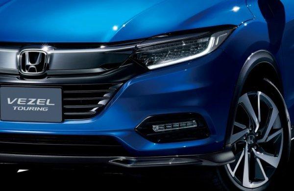コスト、安全性、人気と三拍子そろった人気SUV! 現行型ヴェゼルが中古車市場でいま大注目株に