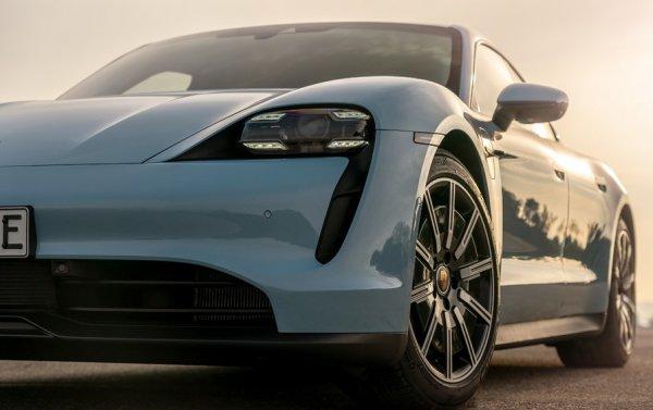 スーパーカーの電動化はどうなっていくのか!? 海外高級スポーツカーメーカーが抱く思惑