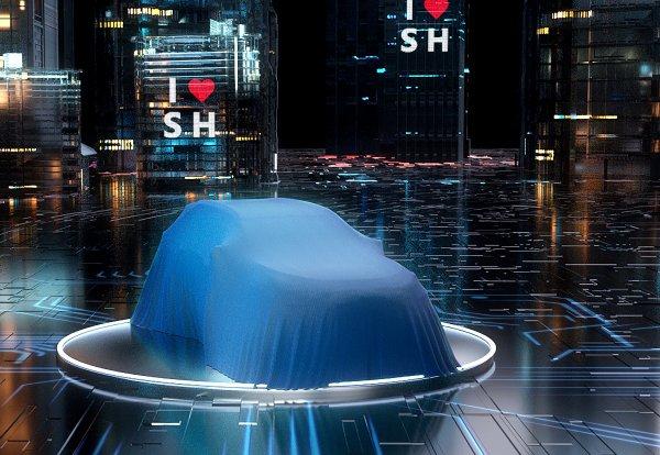 トヨタとスバル共同開発のSUVは上海で発表になりそうだ