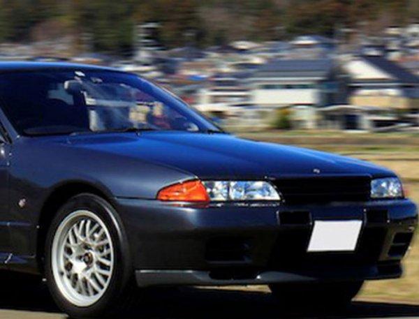【Bestcar Classic オーナーズボイスVOL.2】新車から21年18万kmを一緒に過ごしてきたR32型GT-Rとの相思相愛の関係とは?