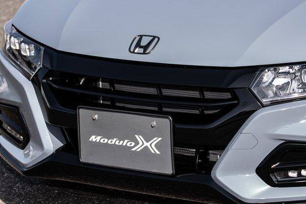 """もう買えないのかS660 Modulo X!! いつかまた逢う日まで 最新にして最高の""""ホンダS""""の系譜と走る"""