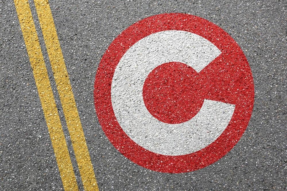 2035年の純ガソリン車の新車販売禁止 今後は都市部の乗り入れ規制が始まるのか?