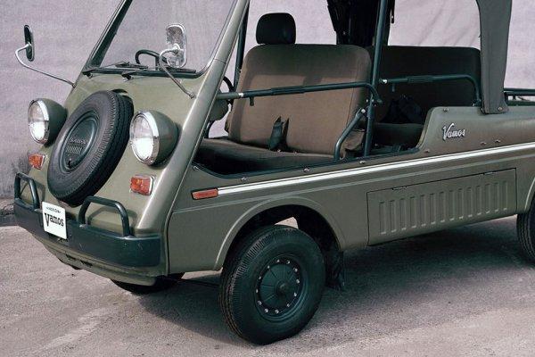 CR-X、シティターボII……時代を突き抜けたホンダスポーツと今後ホンダに出してほしいクルマ