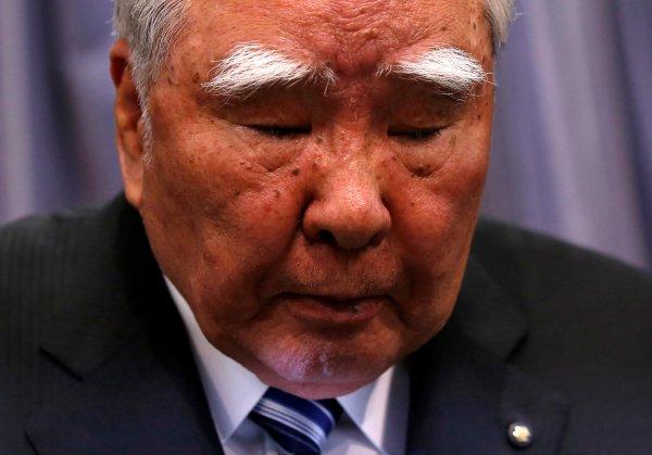 スズキのカリスマ経営者鈴木修さんが遺した「心に響く名語録」