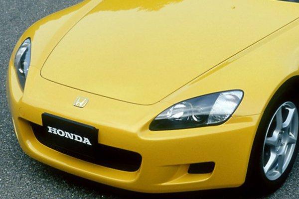 【Bestcars ClassicオーナーズボイスVOL.3】手に入れてから25万㎞突破!旦那さんとの縁を紡いだS2000の真実とは?