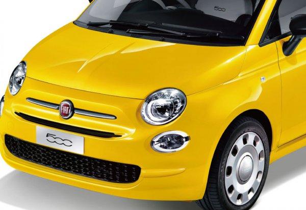 チンクの限定モデルやタイカンのオフロードも! 春のニューモデル&改良車情報
