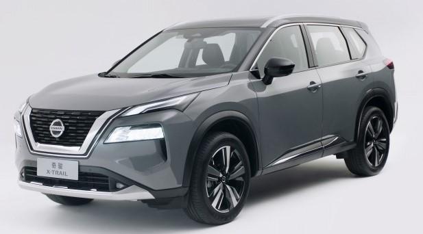 All-new-Nissan-X-Trail-for-Auto-Shanghai-2021-Photo-01.jpg?_ga=2.128334666.71706854.1618758403-1709417820.1613108437