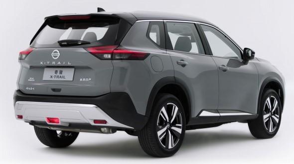 All-new-Nissan-X-Trail-for-Auto-Shanghai-2021-Photo-05.jpg?_ga=2.128334666.71706854.1618758403-1709417820.1613108437