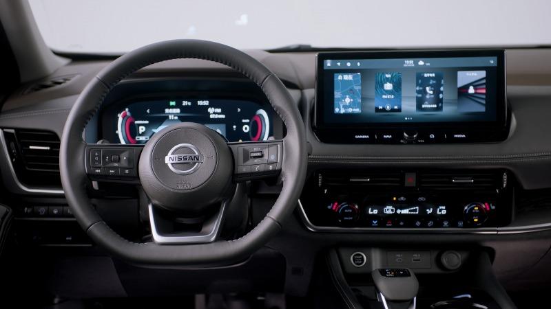 All-new-Nissan-X-Trail-for-Auto-Shanghai-2021-Photo-09.jpg?_ga=2.98448345.71706854.1618758403-1709417820.1613108437