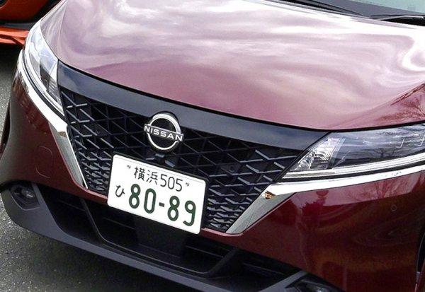 新型ノート登場で勢力図激変!!? ガチ燃費チェック!! 最新国産コンパクトカー徹底調査