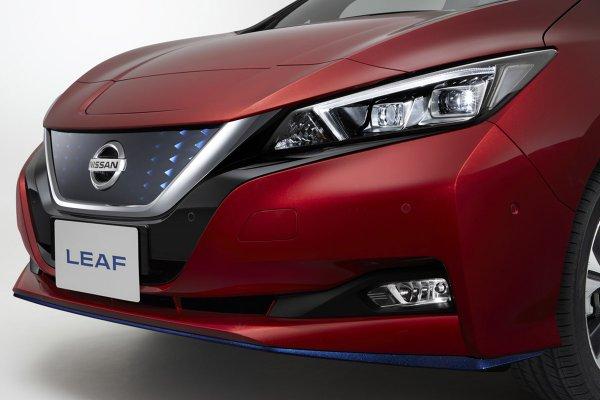 まだ価格が高い電気自動車だけれど…… EVのバッテリーは安くなるのか?