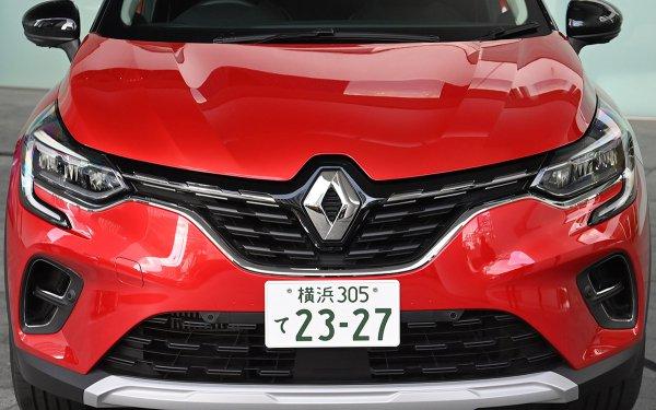 コンパクトカーもSUVもルノーは欧州ナンバーワン!? ドイツ車よりもルノー車が売れている理由とは!
