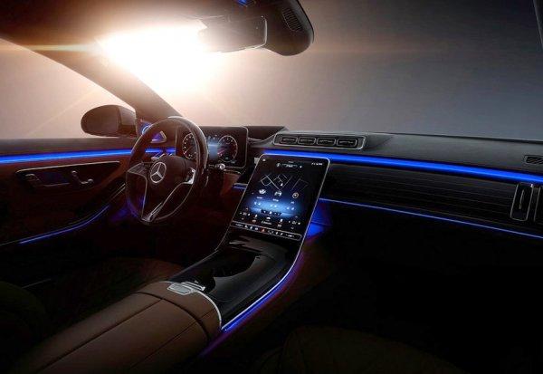 ドライバーが一番 長く見ている部分それは「インパネ」。だから……国産車/輸入車 インパネだけでランキング