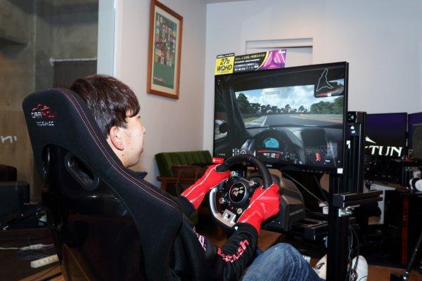 e-sportsの魅力をもっと広く!! ベストカーがトッププレイヤーとの交流オンラインイベントを開催!