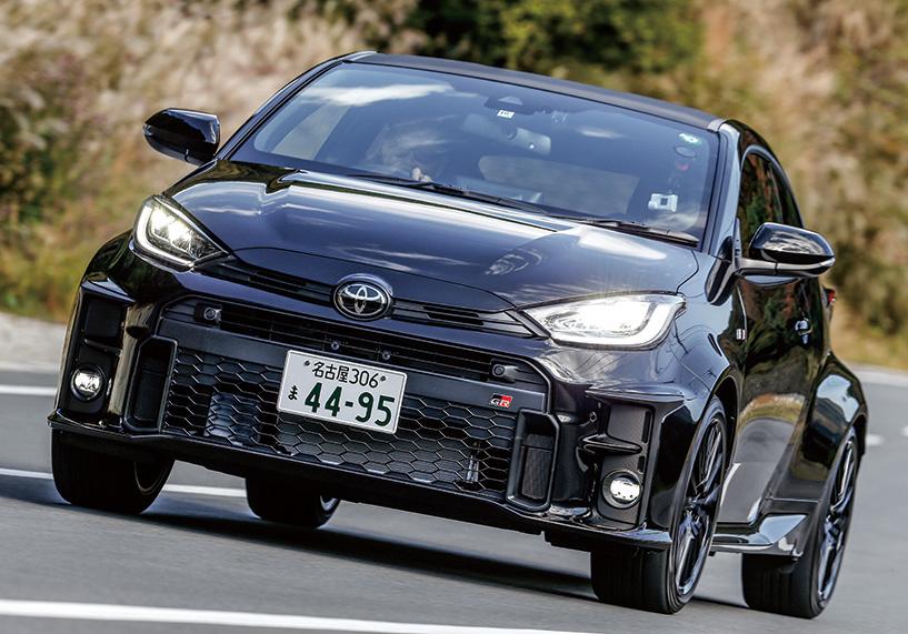 """人気SUVも狙える! 実際買うなら""""コミコミ350万円""""のおススメモデル15選"""