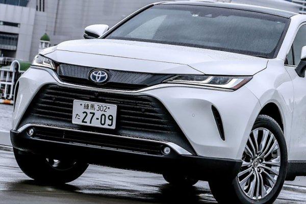 残すべきだったトヨタ車 軽にハイブリッドはどうなの?? 人気記事ランキング ベスト15[2021.5.9-5.15]