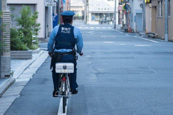 ついに警察も重い腰を上げる! 自転車に違反金制度創設へ【クルマの達人になる】