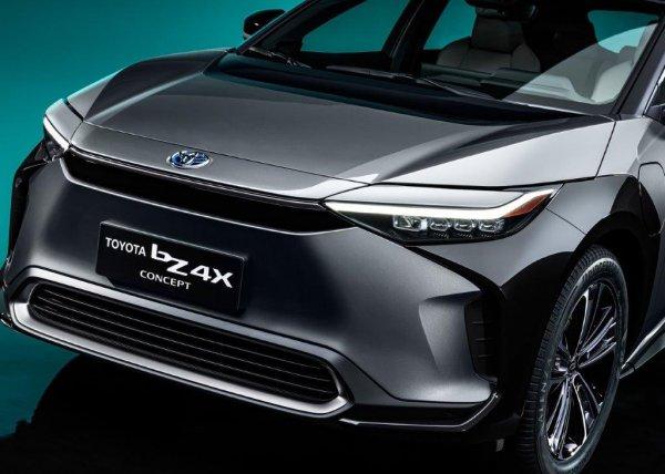 トヨタ新型EVのパートナー企業に! 「BYD」とは一体どんな企業!? 電動化でどう動く?