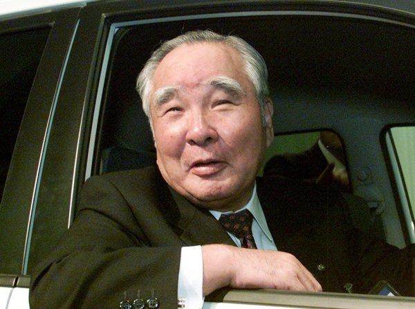 「芸術品の軽自動車を守り抜いてほしい」勇退した鈴木修氏の功績とは