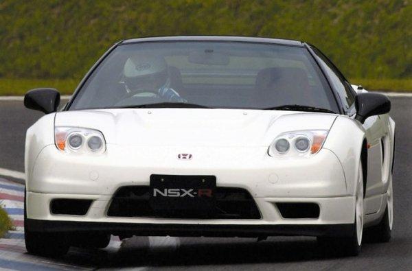 初代NSXが4000万円! ドバイ ブルネイからも 専門店に聞いた初代NSX人気の秘密