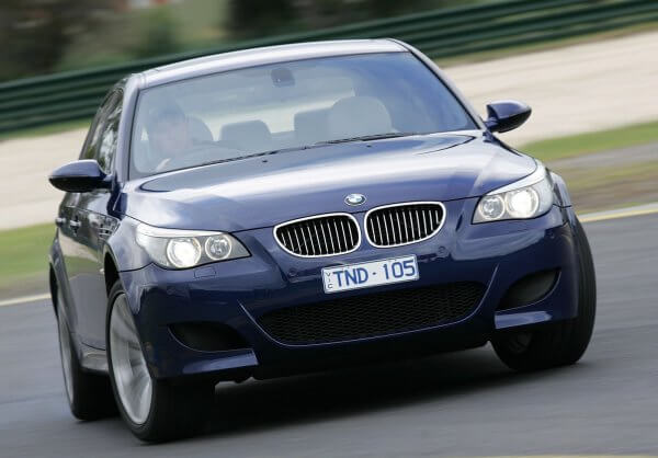 V8 V10 V12の3.5リッター以上のNA…格安で買える反逆児 大排気量NAエンジン車に今こそ乗る!