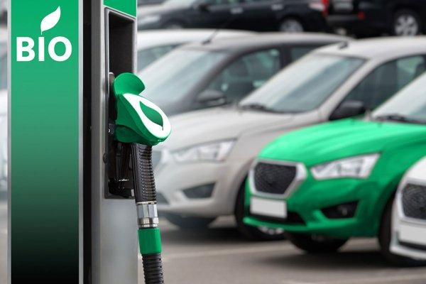 エンジン車でも脱炭素の切り札!? バイオエタノール燃料はなぜ日本で普及しないのか