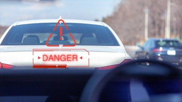 ZFとモービルアイがトヨタに初めて先進運転支援システムを供給! 今後の性能向上にどう影響する!?