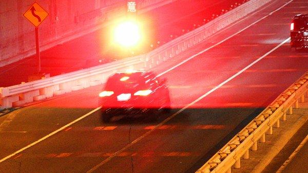 コロナ禍で変わる速度取り締まり 移動式オービスついに全県導入など新手法を全紹介