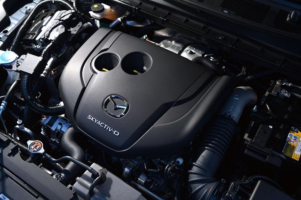 EV HV FCV 水素エンジン… 国内メーカーはこれからどう打って出る??? パワーユニット最新戦略