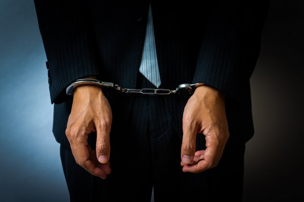 「人身事故」を起こす恐怖! 逮捕される可能性と刑事裁判の実態とは?