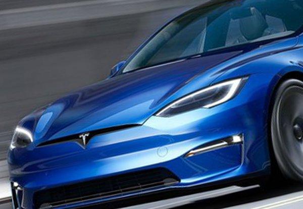 テスラの深き悩み VW全固体電池生産で一歩リード? テック系最新ニュース3選