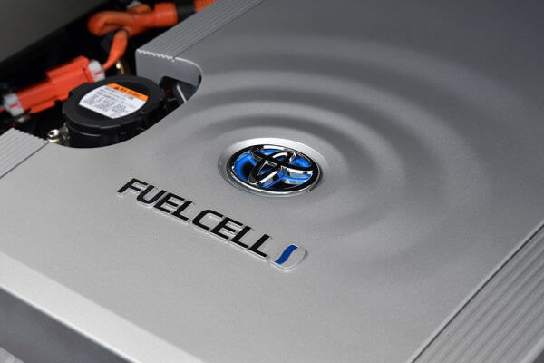 EUではハイブリッドも規制対象に!! 日本の電気自動車時代はどうなる!?