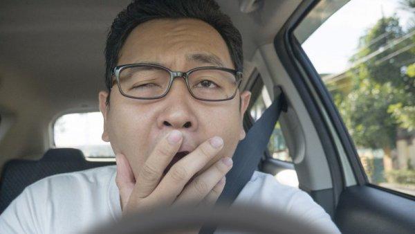 これって違反だったっけ…?? 忘れがちな交通ルール ほか 人気記事ランキング ベスト15[2021.7.25-7.31]