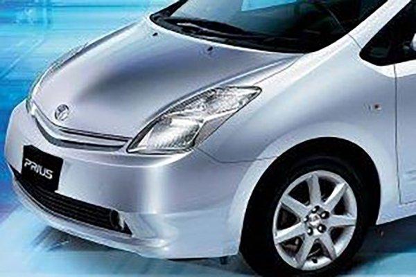 2022年9月にも運転記録装置義務化決定! 燃費記録装置も義務化されるのか?