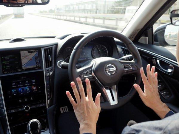 運転支援技術はクルマ好きの敵か? 味方か?? 技術進化が運転好きにもたらすもの