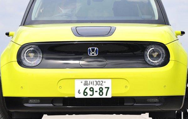 EV航続距離は何kmがいい? 実はピンチ??新型アクア レビンの真相 人気記事ランキング ベスト15[2021.8.8-8.14]