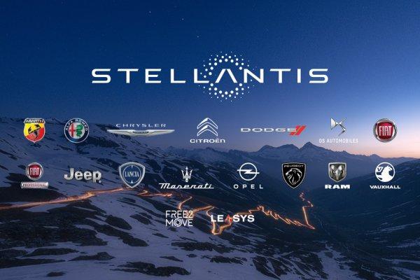 欧米連合「ステランティスグループ」は自動車業界の勢力図を変えられるか!?【自動車メーカーのビッグバンを探る】