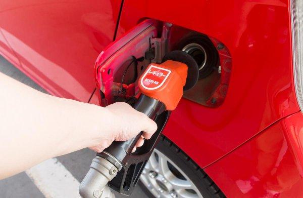 ガソリンはなぜ「レギュラー」と「ハイオク」があるのか? レギュラーだけじゃダメ!?