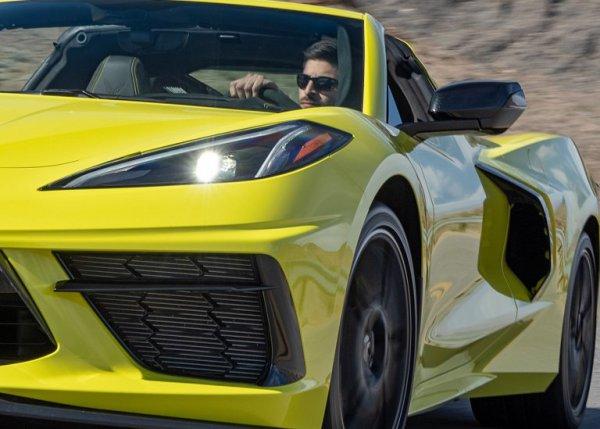 大馬力PHV・EVスポーツカーの登場で純エンジン車のスポーツカーは死滅!? 後世に残したい最高の純エンジン車5選