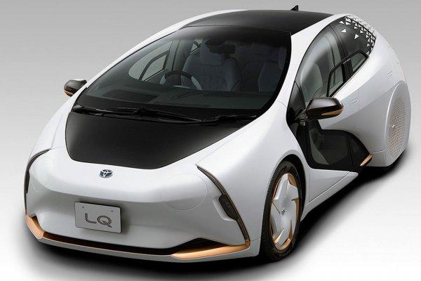 ついにトヨタが「電池革命」に動き出す? 夢の全固体電池をハイブリッドで実用化する期待値