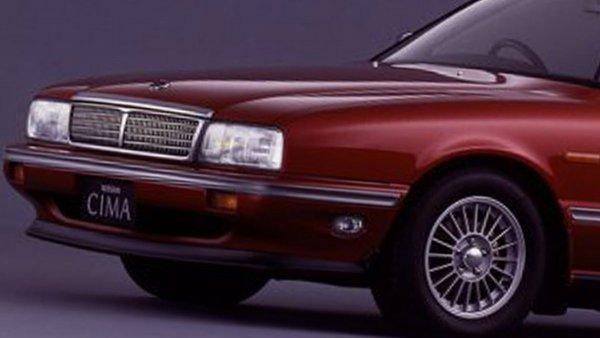 日本車が世界へ飛躍した時代 1980年代に輝いていた国産車たち 5選