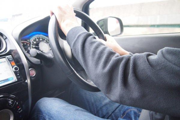 """【運転技術の衰えを防ぐ】 """"反射神経""""を自力で鍛えてドライビングスキルをアップする!"""