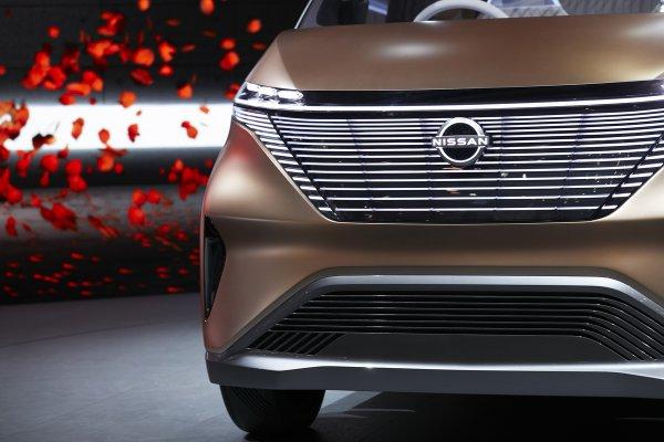 いよいよ来年発売! 日産&三菱の「200万円軽EV」は売れるのか?新型の正体と期待値